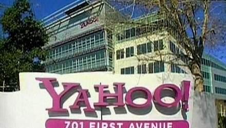 Мексиканський суд оштрафував Yahoo! на 2,7 мільярдів доларів