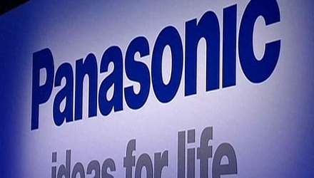 Єврокомісія оштрафувала 7 виробників електроніки за змову