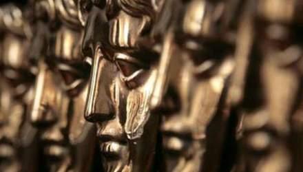 Сегодня британская киноакадемия BAFTA объявит лучшие киноработы года