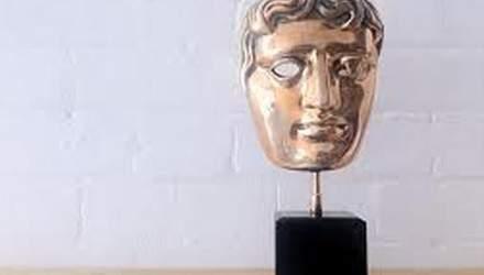 BAFTA 2013: Як не посміємось, то поплачемо