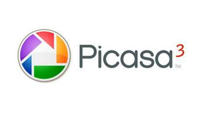 Google закрыл хранилище фотографий Picasa