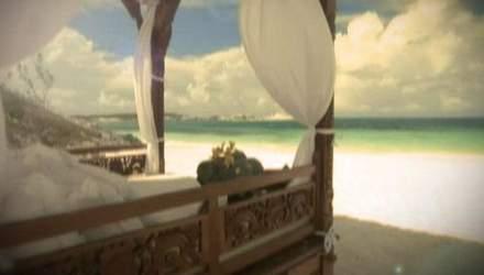 ТОП-7 самых дорогих в мире каникул