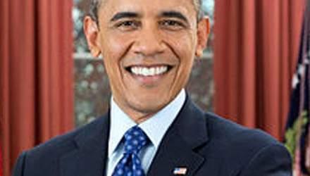 Барак Обама знявся в ролику, зобразивши актора Деніела Дей-Льюїса (Відео)