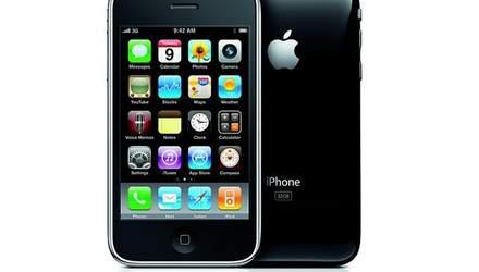 В США запретили ввозить старые модели iPhone и iPad
