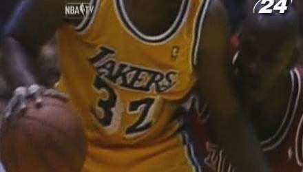 Команда мрії: Баскетбольна збірна США