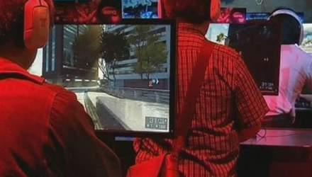 У Токіо показали нові ґаджети та свіжі відеоігри