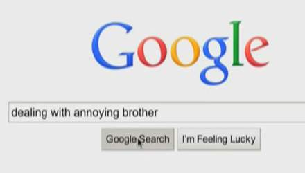 Google обновил поисковик, Samsung локализирует смартфоны