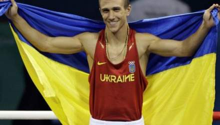Я хочу оставить свое имя в истории бокса, - Ломаченко