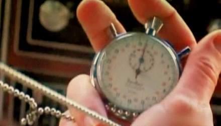 """Банда """"Секундомер"""": Феноменальные ограбления ребят из секундомерами"""