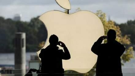 Apple покажет новые iPad и iPad Mini 22 октября, - СМИ