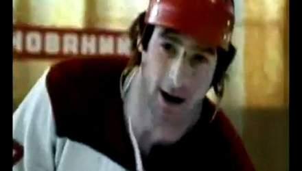 Світ хокею святкує День народження легендарного Харламова
