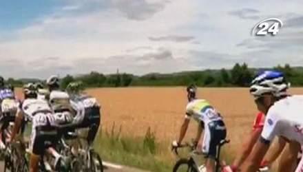"""Спортивна історія: Заснування """"Тур де Франс"""""""
