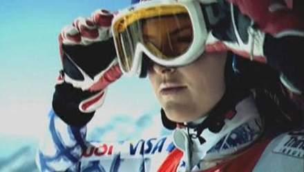 По горнолыжному спорту в Сочи разыграют 10 комплектов наград