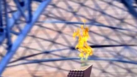 Олімпійські ігри у Ванкувері. Згадати все найкраще
