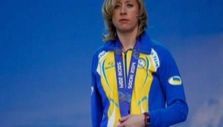 Паралімпіада-2014: Українська біатлоністка завоювала другу медаль