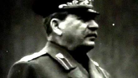 История II Мировой войны: по ту сторону советской пропаганды