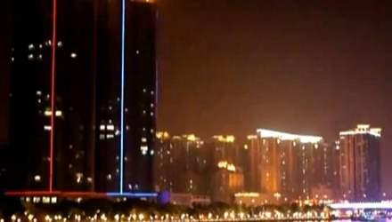 Навколо світу. Гуанчжоу - багата історія та унікальний колорит
