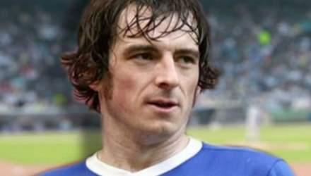 Звезды футбола: Лейтон Бейнс — один из лучших флангових защитников Англии