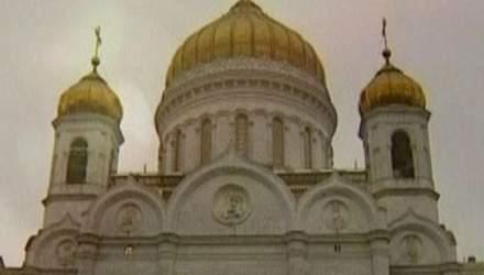 Факти про Росію: Російська православна церква — вірний союзник диктатора Путіна