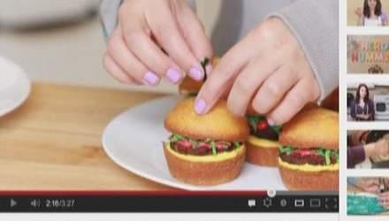 Нововведення на YouTube – на сервісі з'явиться підтримка відео з частотою 60 кадрів на секунду