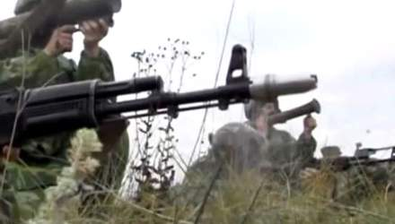 Військова міць Путіна: щороку сотні російських солдатів накладають на себе руки