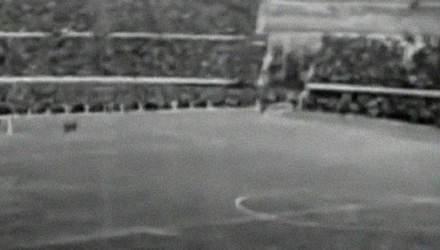 84 года назад начался первый в истории ЧМ по футболу под эгидой FIFA