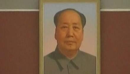 Революціонери: Мао Цзедун – яскравий приклад того, як революціонер може стати диктатором