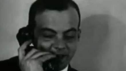 70 лет назад пропал без вести известной писатель Экзюпери