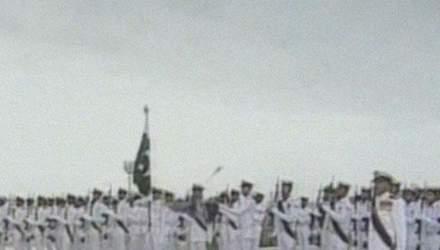 День в истории: 67 лет назад Пакистан провозглашен независимым государством