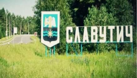 Киевская область - здесь расположены памятники всемирного наследия ЮНЕСКО