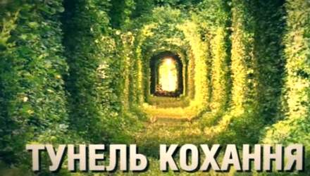 Рівненщина — тут найстаріша освітня установа України та найбільші поклади бурштину