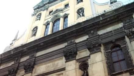 Легенди Львова: львівські церкви – гармонійне поєднання духовності та архітектури