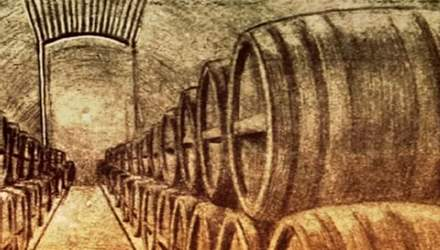 Легенды Львова: Жизнь пивоваров здесь началась в 1425 году