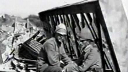 День в історії: 115 років тому розпочалась репетиція Першої світової