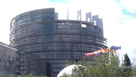 День в истории. 21 год назад был образован Европейский Союз