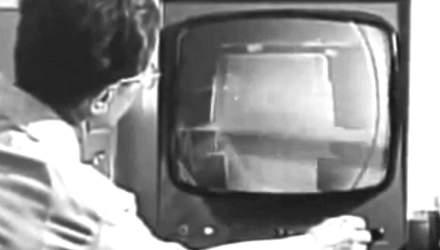 """Сделано в Украине. """"Электрон"""" производил лучшие телевизоры в СССР"""