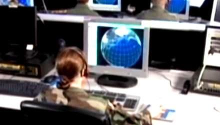 День в истории. 35 лет назад из-за ошибки компьютера едва не началась ядерная война