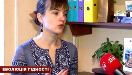 Ми були готові навіть до фізичного знищення, — координатор Євромайдан SOS
