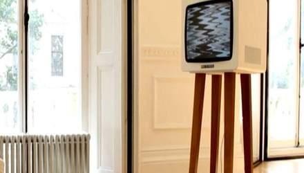 Техномания. Bluetooth-манипулятор, Smile TV и часы с лазером