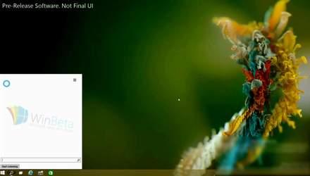 Техноманія. Незабаром з'явиться нова Windows 10, американці розробили багаторазовий папір