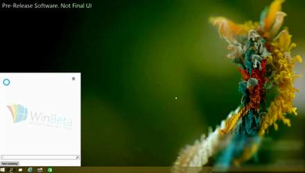 Техномания. Вскоре появится новая Windows 10, американцы разработали многоразовую бумагу