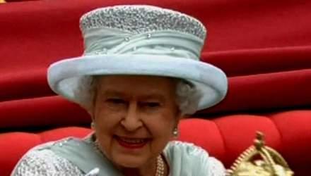 История успеха. Елизавета II посвятила всю жизнь британскому народу
