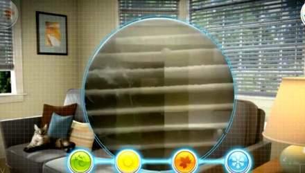 Факты о здоровье. Воздух в доме может вызвать многие болезни