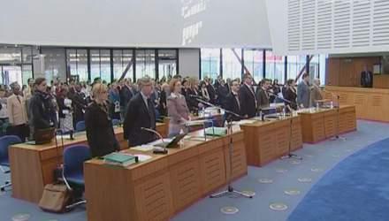 Жить по-новому: как новая украинская власть не хочет наказывать старых коррупционеров