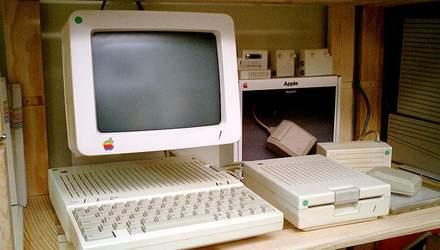 Как началась компьютерная революция