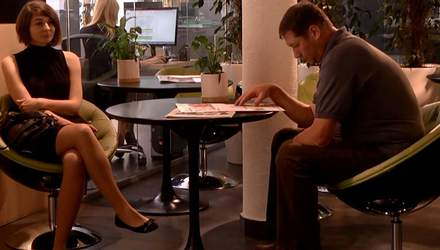 Бизнесменам предлагают визуальные отчеты всех финансовых операций