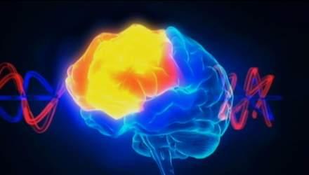Секретные материалы. Ваш мозг, мысли и действия уже контролируют спецслужбы