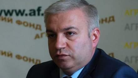 Україна очікує багатий врожай, — фахівець
