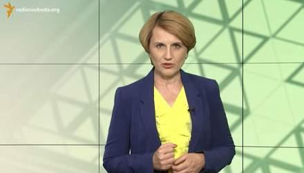 Що робити з учителями-українофобами?