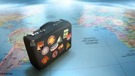 Лайфхад для українського туриста: як значно зекономити вартість перельоту